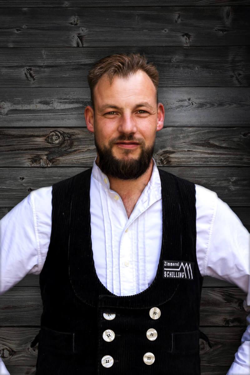 Florian Bothke